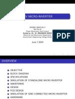 newppt.pdf