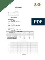 informe - calculos.docx
