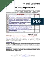 Check List Hoja de Vida (2) (1).docx