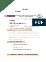 SÍLABUS de Ofimatica Gerencial 2019-I.docx