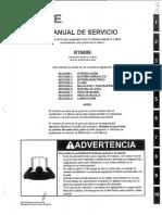 rt650 contenido (1).pdf