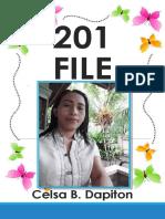 201 file.pptx