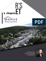 Guide to Buying a Home in Berks & Schuylkill County, Pennsylvania