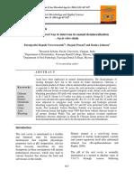 10 Chitosan A novel way to intervene in enamel demineralization - An in vitro study.pdf