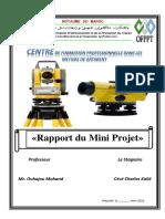Cécé Charles Kolié (Rapport)Page de garde.docx