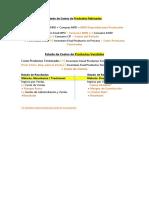 Estado de Costos  MODULO 1.docx