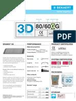3D_8060GG