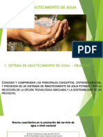 AGUA Y SANEAMINETO RURAL.pdf