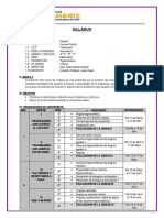 Trigonometria 4 Sec ABC - Syllabusactualizado