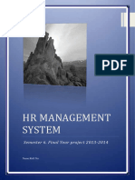 HR_MANAGEMENT_SYSTEM.pdf
