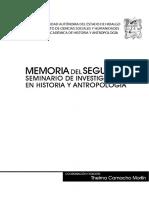 Evolucion_de_la_relacion_iglesia-cine_y.pdf