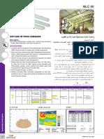 NLC 60.pdf