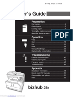 bizhub_25e user guide.pdf