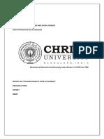 1813017 armaan ed-cia-1.docx