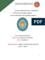 howi-2-1.informe-final..precipitacion.docx