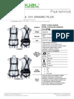 C4 & C41 Fisa tehnica.pdf