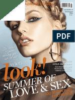 Wienlive Look July August 2019