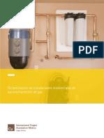 dictaminaciondeinstalacionesresidencialesdegas.pdf