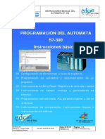 Programación S7-300. Básico. Step 7.pdf