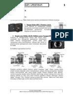 DIklat_Training_Fotografi.pdf