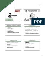 Dietoterapia. Dietoterapia. Dietoterapia 14_11_2014. Alimentação Natural para cães segunda MVTC. Medicina Tradicional Chinesa.pdf