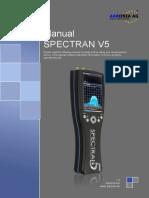 manual_v5_handheld_english.pdf