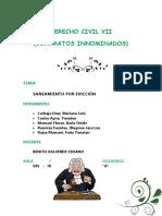 TRABAJO EVICCION.docx