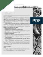 Caso AMR.pdf