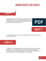 5 Passos Para Aprender Inglês.pdf