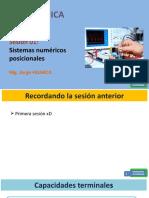 S01_ED - Sistemas Numéricos Posicionales