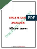 HRM-MCQswithANSs(freepdfpost.blogspot.com) (1).pdf