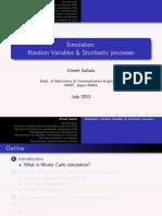 beamersimulating-RVs.pdf