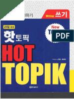 Hot TOPIK II Writing.pdf