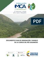 Resumen Ejecutivo_SG.pdf