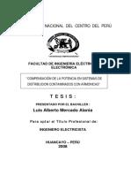Mercado Alania.pdf
