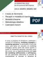 Prima lezione_Marketing.pdf