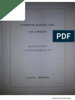 DOC-20180622-WA0029.pdf