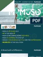 BRAND PRESENTATION MUMUSO-1 (1).pdf
