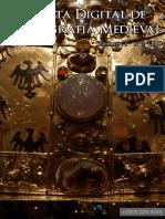 Revista digital de iconografia medieval I 2009 1.pdf