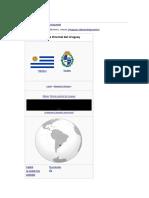 Uruguayo.docx