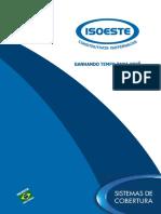 Catalogo_isoeste_coberturas_ termoacústicas.pdf
