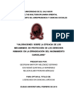 apuntes para la tesis de hacinamiento carcelario.pdf