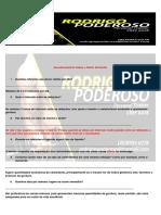 Questionário sobre o Diario Alimentar -Personal Trainer (1).docx