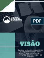 Videira Business
