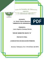 LAURA CAMARGO AMBIENTES DE APRENDIZAJE.docx