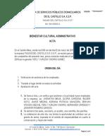 BIENESTAR CULTURAL ADMINISTRATIVO.docx