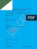 INTEGRALES PASO A PASO.pdf