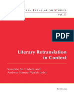Susanne M. Cadera Andrew Samuel Walsh Literary Retranslation in Context 2016.pdf