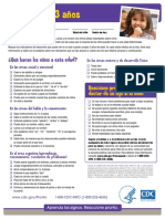 LTSAE-SPN-Checklist-with-Tip-3-anos-P.pdf