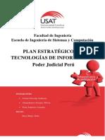 PETI PODER JUDICIAL.docx